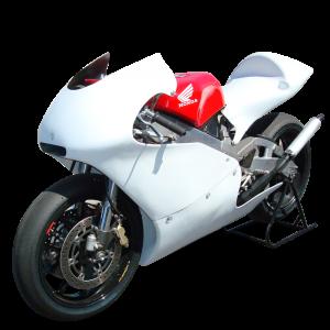honda_rs250_02-06_race_bodywork-1