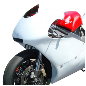 honda_rs250_02-06_race_bodywork-2