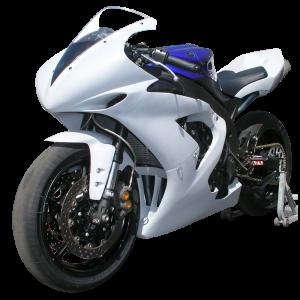 yamaha_r1_04-06_race_bodywork-1