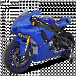 yamaha_r1_2015_race_bodywork_blue-1
