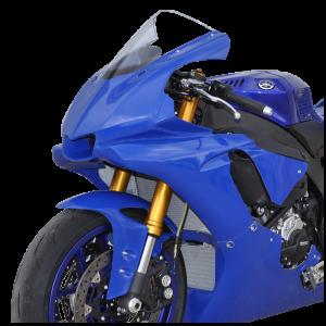 yamaha_r1_2015_race_bodywork_blue-2