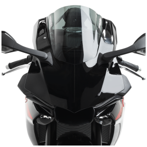 Yamaha Yzf R1 2015 Windscreen 1