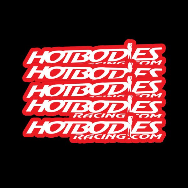 hotbodies_racing_decals