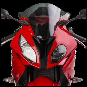 bmw_2015_s1000rr_windscreen-1