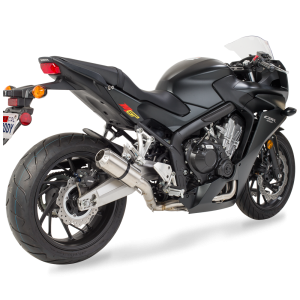 Honda_2015_cbr650f_MGP_Exhaust-1