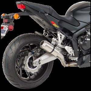 Honda_2015_cbr650f_MGP_Exhaust-2