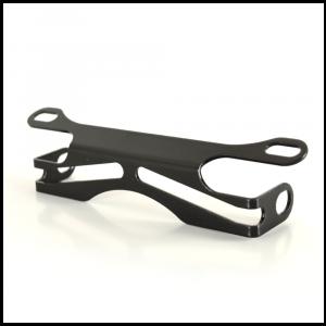lic_plate_mounting_bracket-1