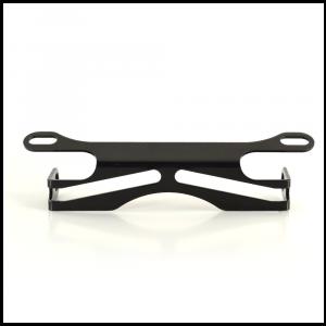 lic_plate_mounting_bracket-2