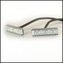 lights_led_rectangle_replacment-2