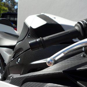BMW-Bar-End-Sliders-Black-S1000RR-2010-14-2