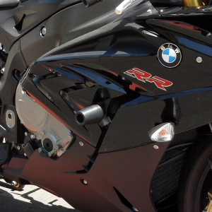BMW-no-cut-Sliders-Black-S1000RR-2015-4