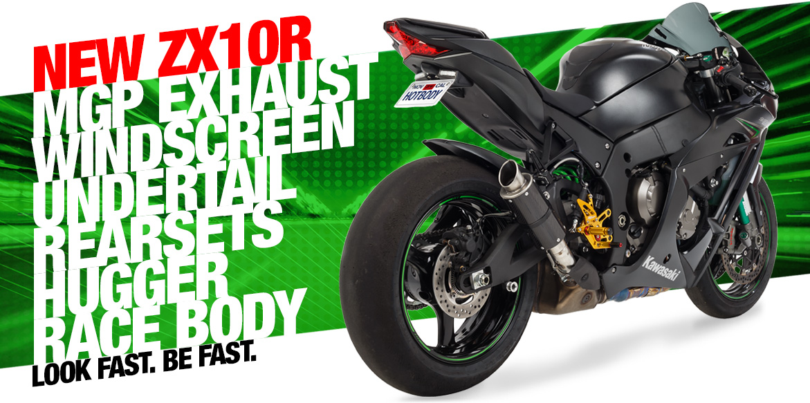 2016-zx10r-accessories-home