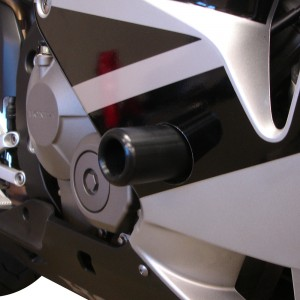 HONDA-CBR600RR-03-06-Frame-Sliders,-BODY-CUT-Black-2