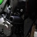 KAWasaki-Z1000-14-16-no-cut-sliders-Black-2