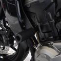 KAWasaki-Z1000-14-16-no-cut-sliders-Black-3