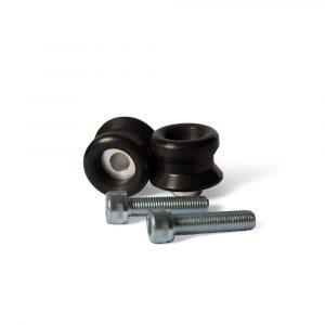 KAWasaki-ZX14R-12-16-swingarm-spools-Black-1