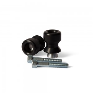 kawasaki-swingarm-sliders-1