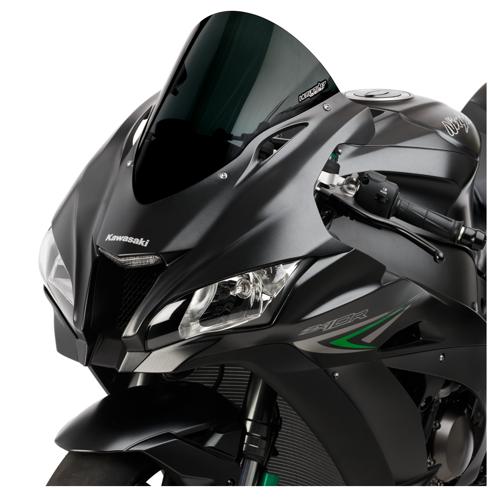 Zx10r 2016 19 Windscreen Hotbodiesracing Com