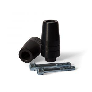 yamaha-fz09-14-16-frame-sliders-black-1