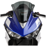 yamaha_r3_15-16_windscreen-1