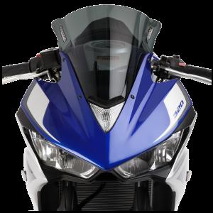 yamaha_r3_15-16_windscreen-1