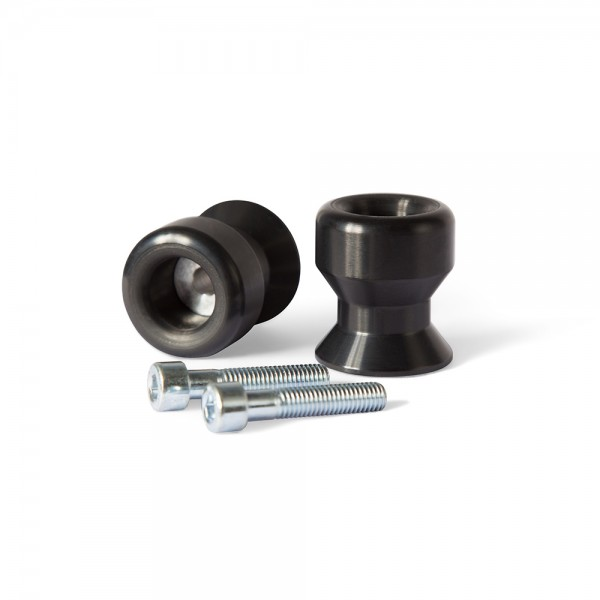 BMW-swingarm-Sliders-Black-S1000RR-2010-16-1