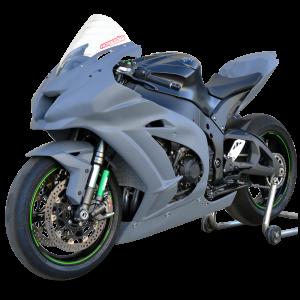Kawasaki_zx10r_2016_race_bodywork-1