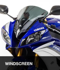 01 Windscreen