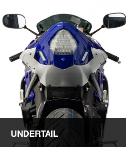 02 Undertail