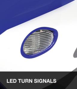 03 Turn-Signals
