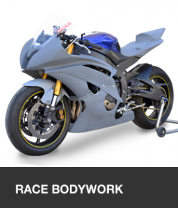 06 Race-Bodywork