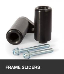 07 FRame-Sliders