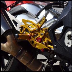 bmw-2015-16-s-1000-rr-rearset-1