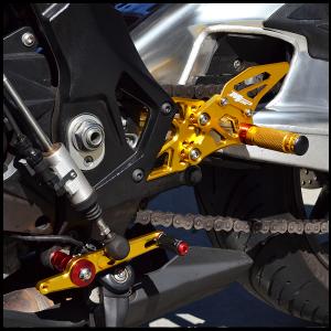 bmw-2015-16-s-1000-rr-rearset-2