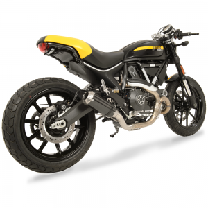 ducati-2014-15-scrambler-mgp-exhaust-1