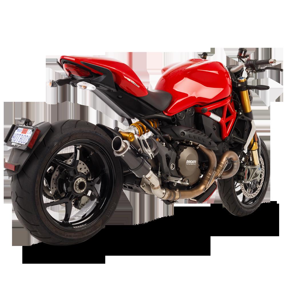Ducati Monster 14 16 Mgp1