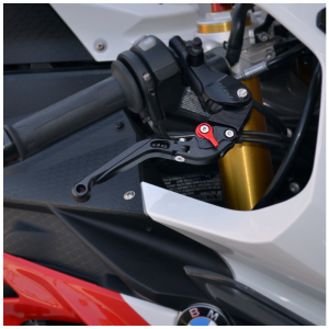 bmw_2010-14_s1000rr_levers-1