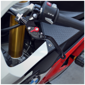 bmw_2010-14_s1000rr_levers-2