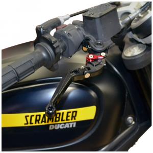 ducati_2015-16_scrambler_levers-1
