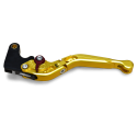MGP-Gold-Lever