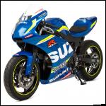 suzuki_sv650_2017_race_bodywork-1
