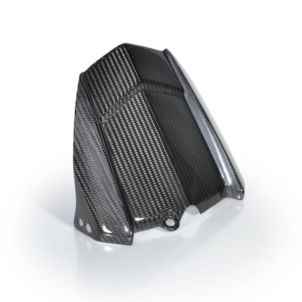 YAMAHA GYTR Carbon Fiber Rear Fender for 18-20 MT-09