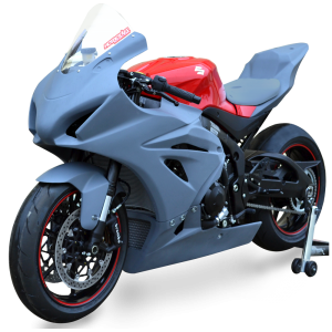 suzuki-gsx-r1000-2017-race-bodywork-0