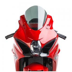 suzuki_gsx-r1000_2017_windscreen_0