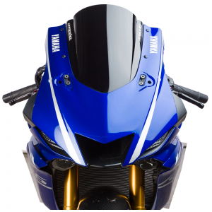 2017 YZF-R6 by Hotbodies Racing - HotbodiesRacing com