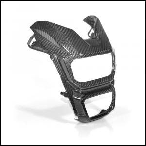 honda_grom_msx125_2017_carbon_fiber_headlight_cover-2