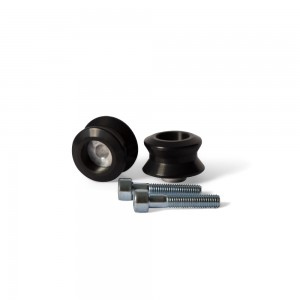 Suzuki-SV650-17-18-Swing-Arm-Spools