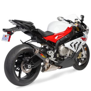 bmw-s1000rr-17-18-mgp-exhaust-1