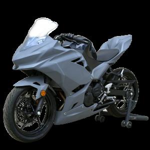 Kawasaki-ninja400-2018-race-bodywork-1