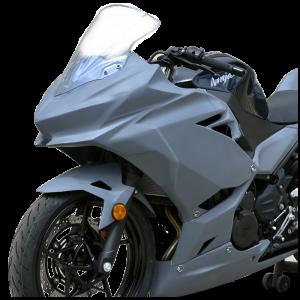 Kawasaki-ninja400-2018-race-bodywork-2